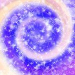 【星占い】今週の星占い 7/22(fri)~7/28(thu)