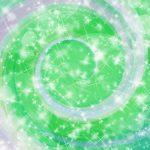 【星占い】今週の星占い 6/10(fri)~6/16(thu)