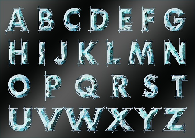 alphabet-140057_640