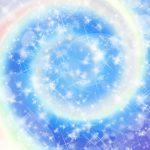 【星占い】今週の星占い 8/12(fri)~8/18(thu)