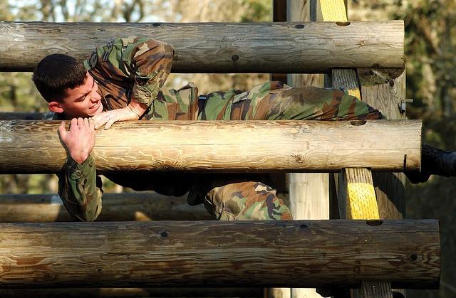soldier-917964_640