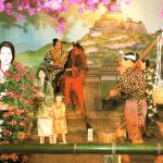 「重陽の節句」は菊の花の催しを楽しみお祝いをする日【歳時記】