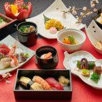 日本料理・懐石料理とは?食べ方と基本マナーを習得しよう!
