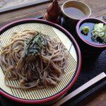 蕎麦(そば)はいつから?そばの歴史と種類と美味しい食べ方!
