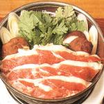 鍋料理の正しい仕上げの作り方-しめの雑炊・うどん