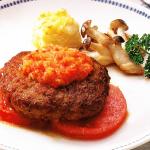 トマト料理レシピ!トマトがアルツハイマー痴呆・ボケを予防する!
